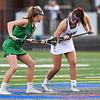 AW Girls Lacrosse Woodgrove vs Riverside-9