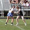 AW Girls Lacrosse Dominion vs Park View (50 of 74)