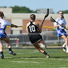 AW Girls Lacrosse Dominion vs Park View (56 of 74)