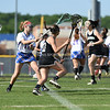 AW Girls Lacrosse Dominion vs Park View (54 of 74)
