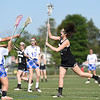AW Girls Lacrosse Dominion vs Park View (63 of 74)