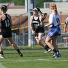 AW Girls Lacrosse Dominion vs Park View (52 of 74)