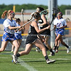 AW Girls Lacrosse Dominion vs Park View (55 of 74)