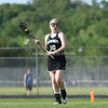 AW Girls Lacrosse Dominion vs Park View (53 of 74)