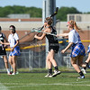 AW Girls Lacrosse Dominion vs Park View (57 of 74)