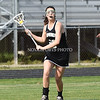 AW Girls Lacrosse Dominion vs Park View (68 of 74)