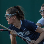 SSSAS (13) vs Georgetown Visitation (12)