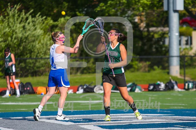 Friday, May 19, 2017; Auburn, MA;  during a matchup between Nipmuc High School and Auburn High School
