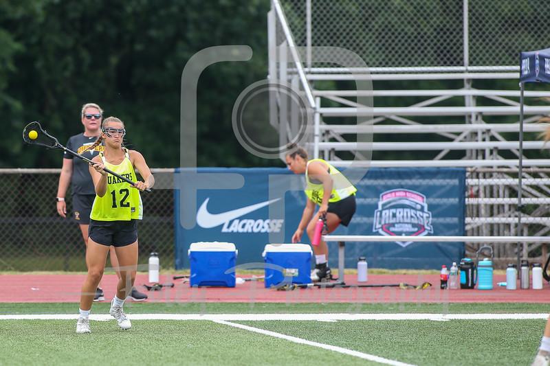 2021 US Girls Lax Championships