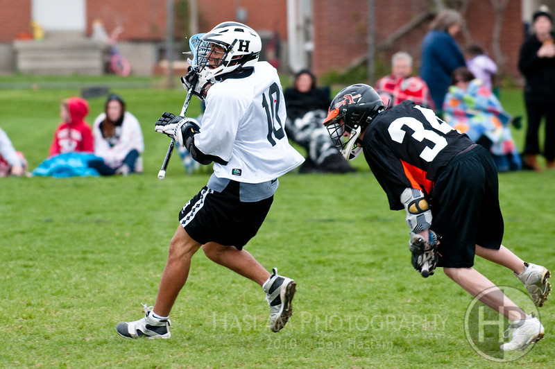 20100428 Highland Murray Lax 31