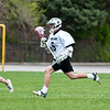 20100428 Highland Murray Lax 53