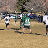 2009 03 12_HH Oly Lax_0030