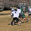 2009 03 12_HH Oly Lax_0025