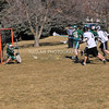 2009 03 12_HH Oly Lax_0027