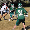 2009 03 12_HH Oly Lax_0161