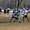 2009 03 12_HH Oly Lax_0002