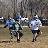 2009 03 12_HH Oly Lax_0003