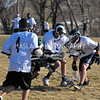 2009 03 12_HH Oly Lax_0004