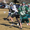 2009 03 12_HH Oly Lax_0008