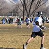 2009 03 12_HH Oly Lax_0012