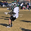 2009 03 12_HH Oly Lax_0007