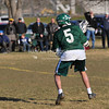 2009 03 12_HH Oly Lax_0144