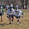 2009 03 12_HH Oly Lax_0006