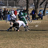 2009 03 12_HH Oly Lax_0001