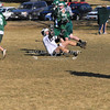 2009 03 12_HH Oly Lax_0016