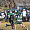 2009 03 12_HH Oly Lax_0015_edited-1