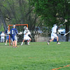 Game Winning Shot #28 Skyline in 2OT