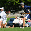 2009 05 06_HH Skyline Lax Playoffs_0525_edited-1