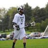 2009 05 06_HH Skyline Lax Playoffs_0009