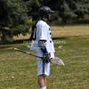 2009 03 28_Highland SP Lax_0137