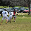 2009 03 28_Highland SP Lax_0119