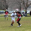 2009 03 28_Highland SP Lax_0012