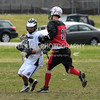 2009 03 28_Highland SP Lax_0043_edited-1
