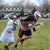 2009 03 28_Highland SP Lax_0030
