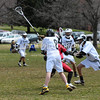 2009 03 28_Highland SP Lax_0009