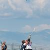 20120519 Viewmont Timp 680