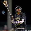 Holly Springs Lacrosse : 122 galleries with 11019 photos