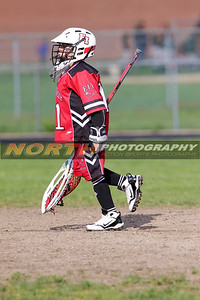 Islip Youth Lacrosse Tournament (Islip HS)