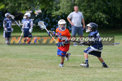 6/17/2012-5th Grade Boys-Manhasset vs. Wilton (PF8)