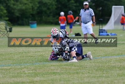 6/17/2012-6th Grade Boys-Smithtown vs. Fairway (PF2)