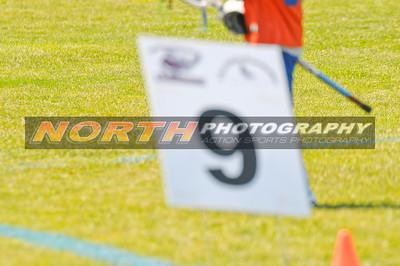 6/16/12 4th grade Boys - Manhasset Blue vs. Duxbury Black