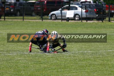 6/16/2012-3rd Grade Boys-Bay Shore/Islip vs. Wantagh (PF6)