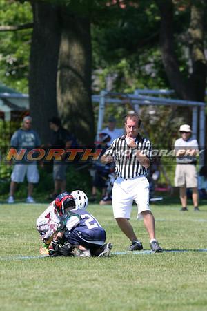 6/16/2012-3rd Grade Boys-Garden City vs. Bay Shore/Islip (PF2)