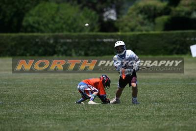 6/16/2012 - 4th Grade Boys - Garden City White vs. Manhasset Blue (LP5)