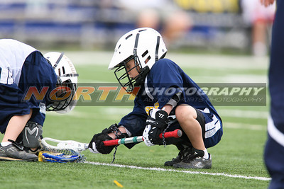 05/12/2007 (Field 1) Massapequa 1/2nd Gr vs. Massapequa 1/2nd Gr