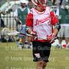 Lacrosse - ULL v Tulane v ULM 102415 023